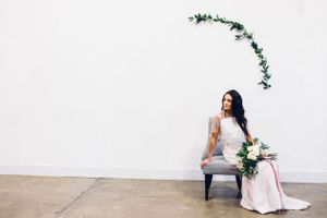 Modern_Industrial_Wedding_Shoot_The_Historic_Startup_Building_Provo_Utah_Seated_Bride.jpg