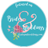 featured_Brides_and_Weddings_Blog_web.png
