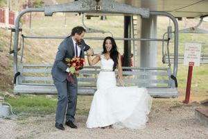 Felicia_Jared_Park_City_Mountain_Resort_Park_City_Utah_Bride_Groom_Ski_Lift.jpg