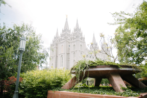 Brianne_Braden_Monument_Park_Stake_Center_View_Salt_Lake_Temple.jpg
