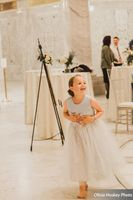 Lexie_Neil_Utah_State_Capitol_Salt_Lake_City_Utah_Reception_Happy_Girl.jpg