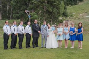 Ashley_Dan_Solitude_Resort_Solitude_Utah_Bride_Groom_Bridesmaids_Groomsmen.jpg