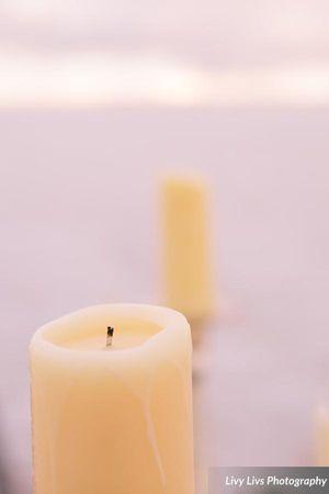 Salt_Air_Wedding_Shoot_Saltair_Resort_Salt_Lake_City_Utah_Candlestick_Detail.jpg