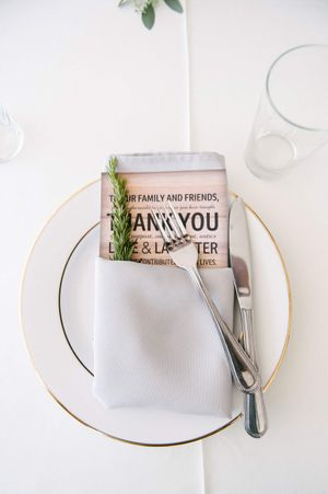 Tasha_Chip_Salt_Lake_City_Utah_Table_Setting_Thank_You_Gift.jpg