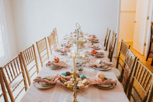Tea_Party_Baby_Shower_Provo_Utah_Elegant_Table_Chiavari_Chairs.jpg