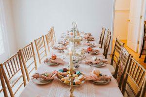 Tea_Party_Baby_Shower_Provo_Utah_Elegant_Table_Chiavari_Chairs.jpg