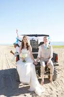 Aspyn_Steven_Bear_Lake_Utah_Couple_on_Beach_Transport.jpg