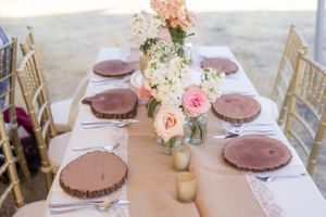 Kristin_Haven_Blacksmith_Fork_Canyon_Hyrum_Utah_Table_Setting_Wooden_Chargers.jpg