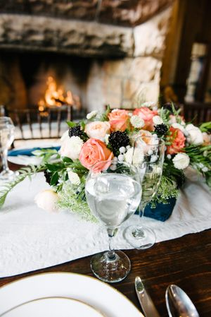 Rocky_Mountain_Bride_Winter_Elopement_Deer_Valley_Empire_Lodge_Deer_Valley_Resort_Park_City_Utah_Glowing_Fire_Floral_Centerpiece.jpg
