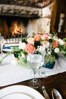 Rocky_Mountain_Bride_Winter_Elopement_Deer_Valley_Empire_Lodge_Deer_Valley_Resort_Park_City_Utah_Glowing_Fire_Floral_Centerpiece.jpg