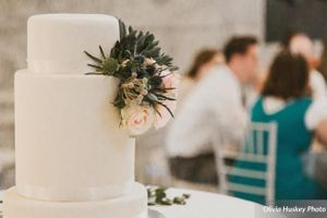 Lexie_Neil_Utah_State_Capitol_Salt_Lake_City_Utah_Detail_Wedding_Cake.jpg