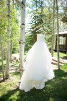 Chelsea_Walker_Red_Cliff_Ranch_Heber_City_Utah_The_Dress.jpg