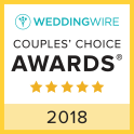 Award_Couples_Choice_2018_Wedding_Wire_web.png