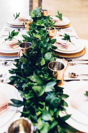 Modern_Industrial_Wedding_Shoot_The_Historic_Startup_Building_Provo_Utah_Greenery_Adorned_Table.jpg