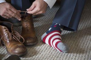 McCall_Brad_High_Star_Ranch_Kamas_Utah_Groom_Shoes_Socks.jpg