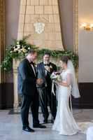 Chloe_Austin_Ben_Lomond_Suites_Ogden_Utah_Great_Gatsby_Ring_Exchange.jpg