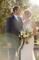 McCall_Brad_High_Star_Ranch_Kamas_Utah_Happy_Couple.jpg