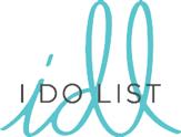 logo_The_I_Do_List_web.png