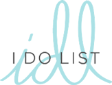 logo_The_I_Do_List_web.png