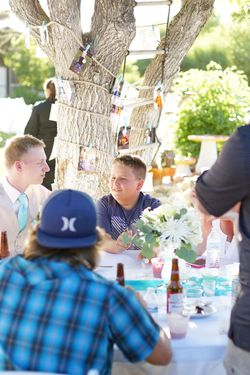 Aspyn_Steven_Bear_Lake_Utah_Groom_Guests.jpg
