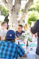 Aspyn_Steven_Bear_Lake_Utah_Groom_Guests.jpg