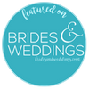 featured_Brides_and_Weddings.png