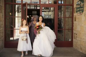 Felicia_Jared_Park_City_Mountain_Resort_Park_City_Utah_Here_Comes_the_Bride.jpg