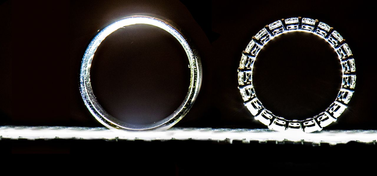 Ilana_Dave_Stein_Eriksen_Lodge_Deer_Valley_Park_City_Utah_Details_Wedding_Rings_Side-View_Wedding_Top_Banner.jpg