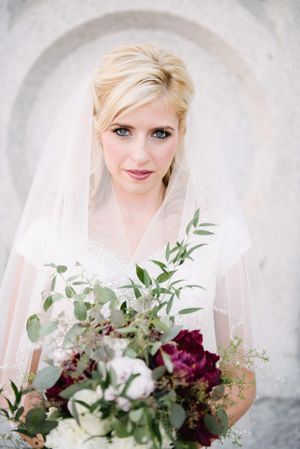 Brianne_Braden_Monument_Park_Stake_Center_Salt_Lake_City_Utah_Bride_With_Bridal_Bouquet.jpg