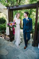 Claire_Scott_Millcreek_Inn_Salt_Lake_City_Utah_Bride_Groom_Hand_in_Hand.jpg