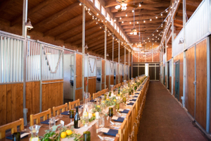 Chelsea_Walker_Red_Cliff_Ranch_Perfectly_Set_Reception_Dinner_Table.jpg