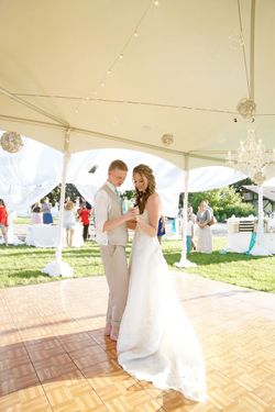 Aspyn_Steven_Bear_Lake_Utah_Joyous_Couple_Dancing.jpg