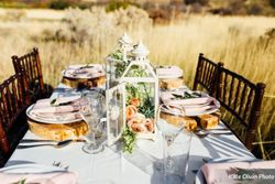 Charming_Barn_Wedding_Quiet_Meadow_Farms_Mapleton_Utah_Stylish_Table_White_Lanterns.jpg