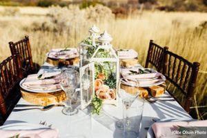 Charming_Barn_Wedding_Quiet_Meadow_Farms_Mapleton_Utah_Stylish_Table_White_Lanterns.jpg