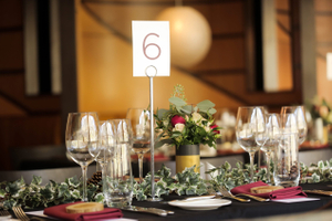 Tina_Dan_Snowbird_Resort_Table_Setting.jpg