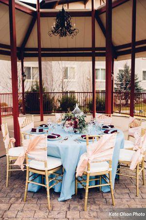 Modern_Vintage_Wedding_Styled_Zermatt_Resort_Midway_Utah_Elegant_Table.jpg