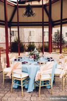 Modern_Vintage_Wedding_Styled_Zermatt_Resort_Midway_Utah_Elegant_Table.jpg