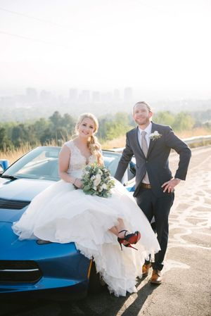 Tasha_Chip_Salt_Lake_City_Utah_Bride_Sitting_on_Shiny_Blue_Corvette.jpg