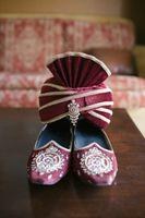 Reema_Spencer_Temple_Har_Shalom_Park_City_Utah_Groom's_Hat_Shoes.jpg
