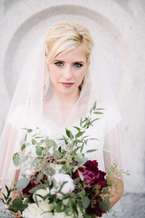 Brianne_Braden_Monument_Park_Stake_Center_Bride_With_Bridal_Bouquet.jpg