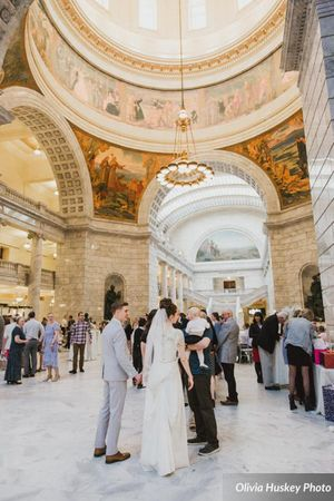 Lexie_Neil_Utah_State_Capitol_Salt_Lake_City_Utah_Bride_Groom_at_Reception.jpg