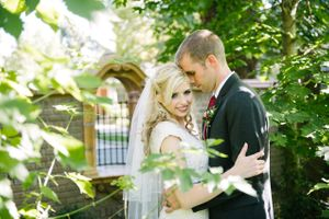 Brianne_Braden_Monument_Park_Stake_Center_Salt_Lake_City_Utah_Couple_Clasping.jpg