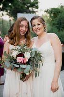 Liz_Jordan_Tracy_Aviary_Salt_Lake_City_Utah_Bouquet_Toss_Winner.jpg