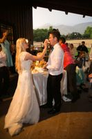 Tori_Sterling_Quiet_Meadow_Farms_Mapleton_Utah_Bride_Groom_Feeding_Each_Other_Wedding_Cake.jpg