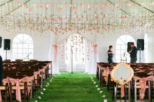Katelyn_David_Pink_Carnation_Ceiling.jpg