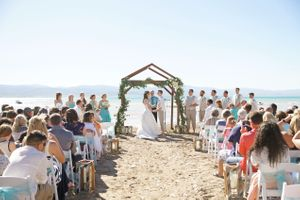 Aspyn_Steven_Bear_Lake_Utah_Ceremony_Wedding_Vows.jpg