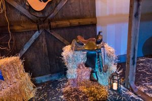The_Local_Pages_2017_Infinity_Event_Center_Salt_Lake_City_Utah_Saddle_Hay_Bale.jpg