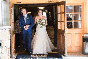 Ilana_Dave_Stein_Eriksen_Lodge_Deer_Valley_Park_City_Utah_Bride's_Entrance_with_Father.jpg