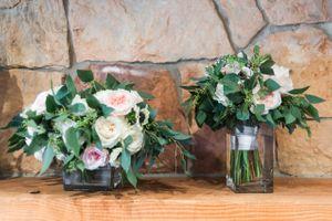 Ilana_Dave_Stein_Eriksen_Lodge_Deer_Valley_Park_City_Utah_Mantle_Flower_Centerpieces.jpg