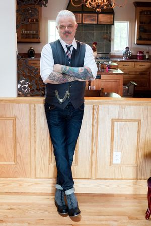 Natalie_Brad_South_Jordan_Utah_Groom.jpg